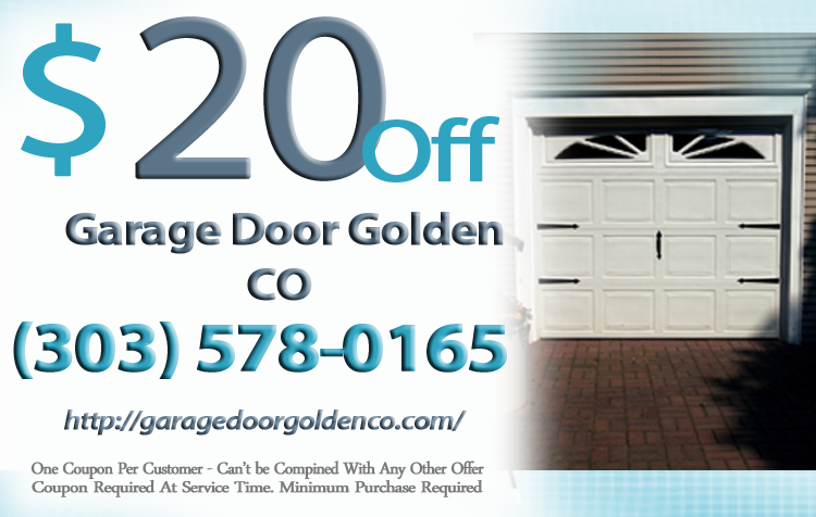 http://garagedoorgoldenco.com/replacement-opener/special-offer-details.png